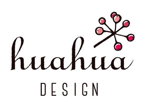 huahua design
